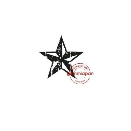 Stern Weihnachten.Gummiapan Gummistempel 11020208 Weihnachtsstern Weihnachten Stern Himmel Licht