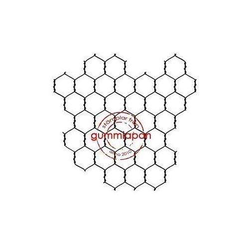 26 Jpg 600 407 Organische Muster Struktur 3