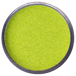 WOW! Embossingpulver Primary Chartreuse Gelb Grün 15 ml...