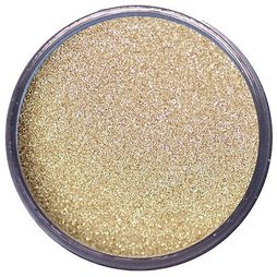 WOW! Embossingpulver Metallics Brass Messing Gold 15 ml...