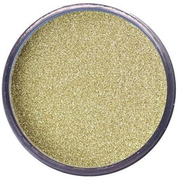 WOW! Embossingpulver Metallics Gold Rich 15 ml Gelb...