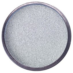 WOW! Embossingpulver Metallics Silver Silber 15 ml...