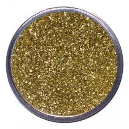 WOW! Embossingpulver Metallics Gold Rich Ultra High 15 ml...