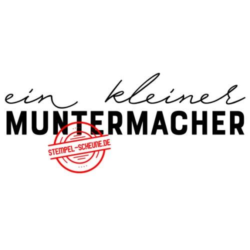 Stempel-Scheune Gummistempel 50 - Kreis Rand Punkte herz Label ...