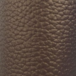 Tonic Studios Embossed Papier 5 Blätter A4 Soft Leather...